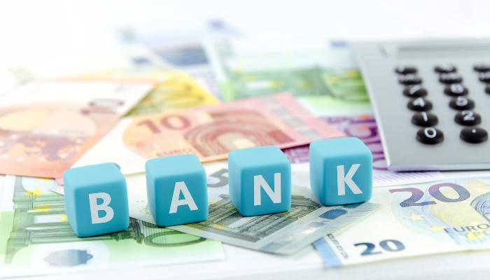 Vy ešte nemáte účet vbanke zadarmo? Veľké porovnanie najnovších bankových účtov zdarma