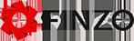 Finzo pôžička - Online žiadosť