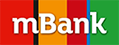 mBank S.A,