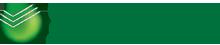 Sberbank Slovensko, a.s. logo