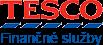 Tesco Stores SR a.s