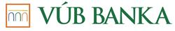 Všeobecná úverová banka logo
