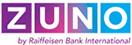 ZUNO BANK AG