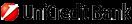 PRESTO úver logo