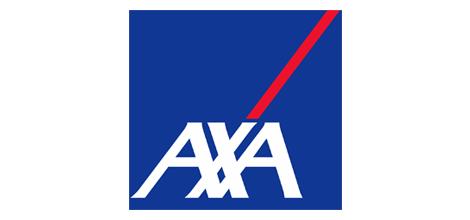 AXA poisťovňa