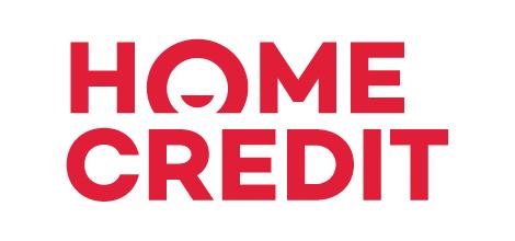 Home Credit Slovakia, a.s.
