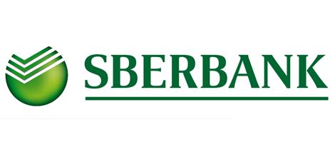 Sberbank Slovensko, a.s.
