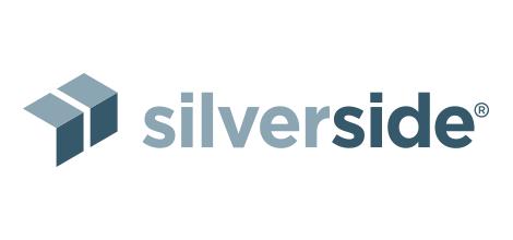 Silverside, a.s.