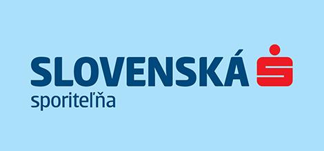 Slovenská sporiteľňa, a.s.