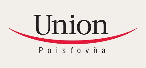 Union poisťovňa, a. s.