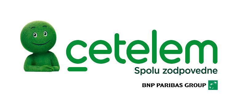Cetelem Slovensko, a. s.