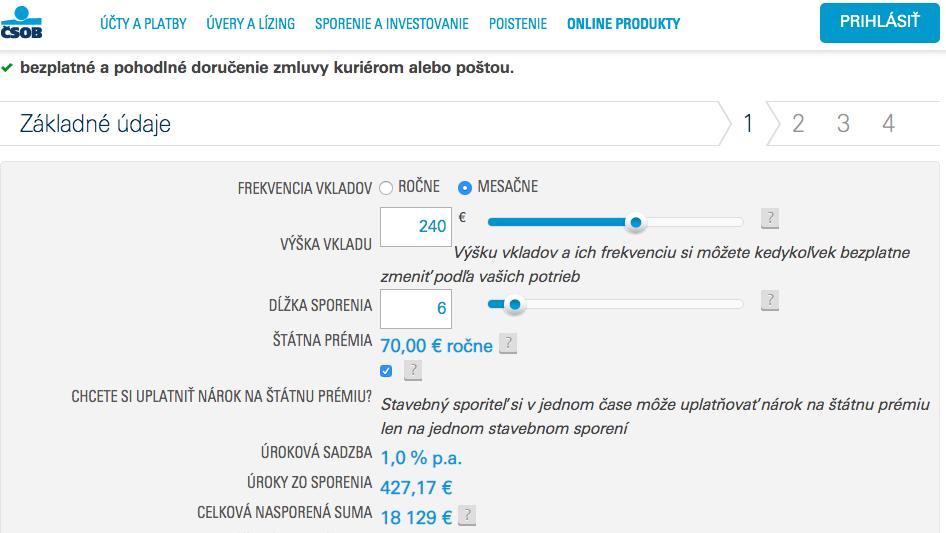 /data/hyperfinancie.sk/multimedia/documents/csob-stavebna-sporitelna.png