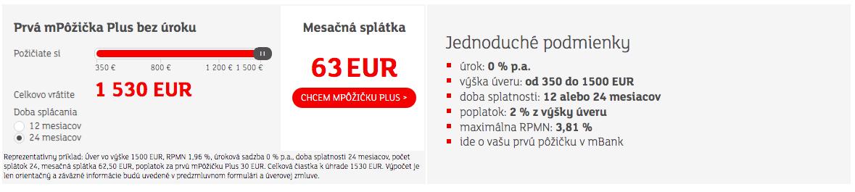 /data/hyperfinancie.sk/multimedia/documents/mbank-prva-pozicka-zdarma.png