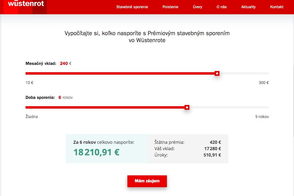 /data/hyperfinancie.sk/multimedia/documents/wustenrot-stavebna-sporitelna.png
