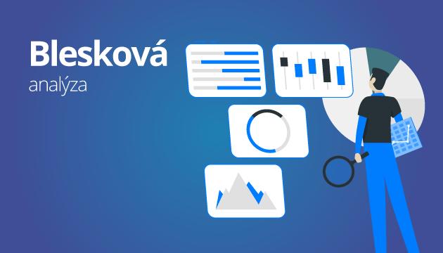 Blesková analýza slovenského hypotekárneho trhu