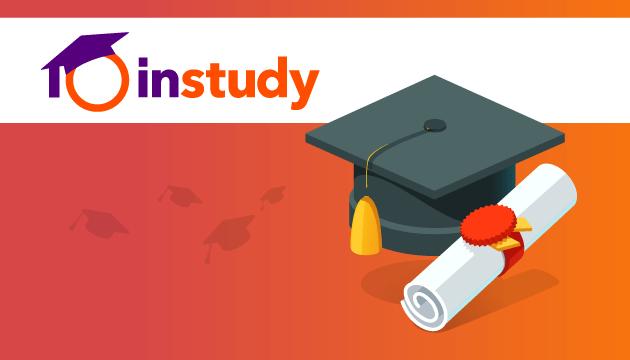 INSTUDY prináša finančne dostupné štúdium takmer pre každého